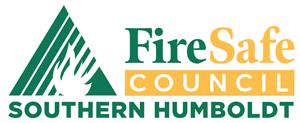 FSHC_Logo2