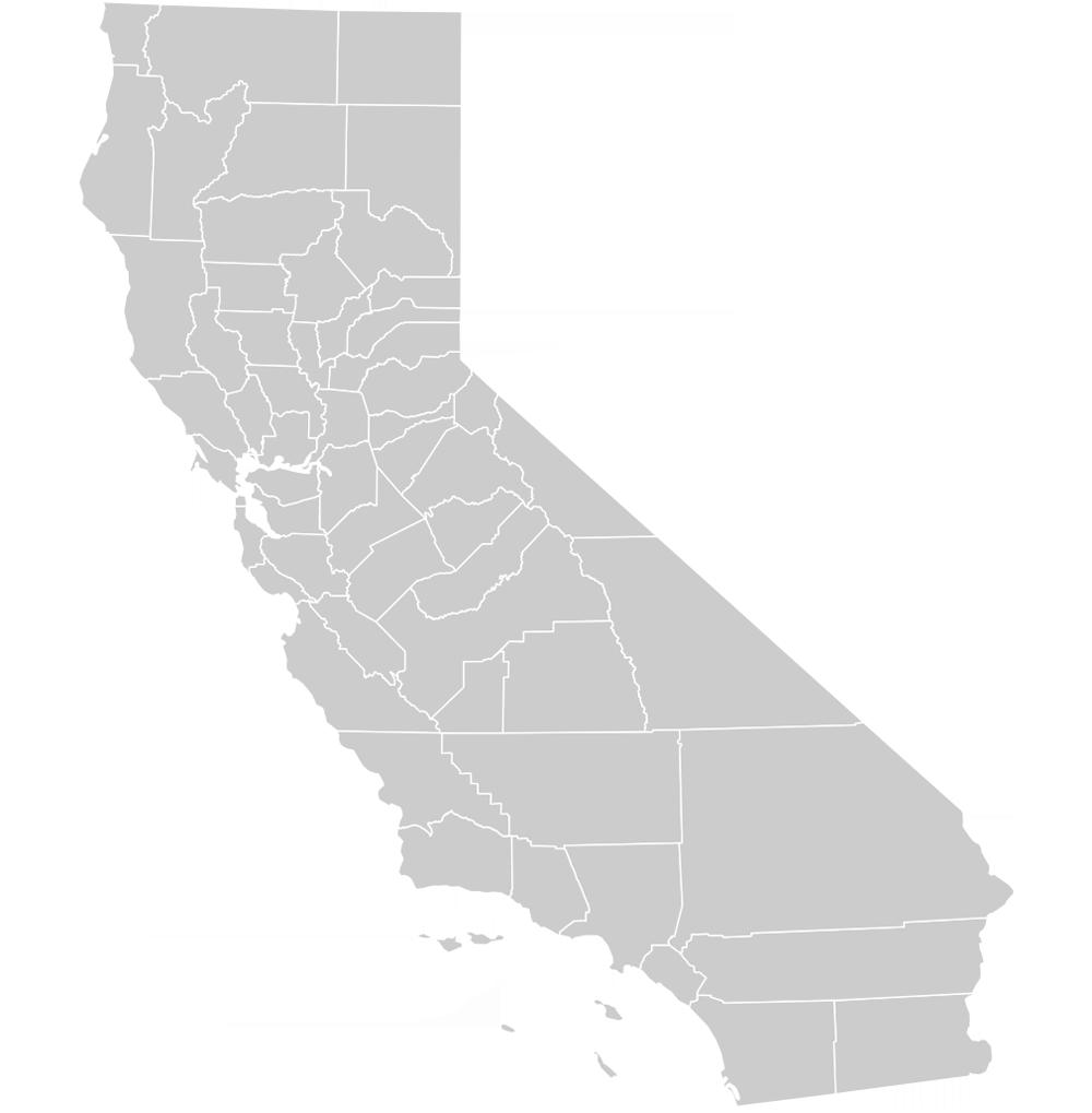 Cali Map