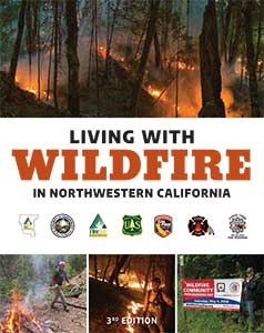 Living-with-Wildfire-in-Northwestern-California-3rd-Edition-1